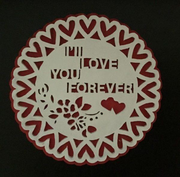 love-forever-valentine