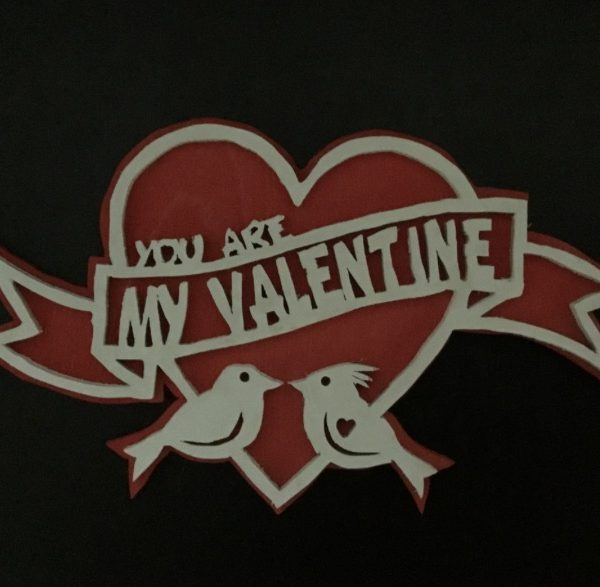 you-are-my-valentine
